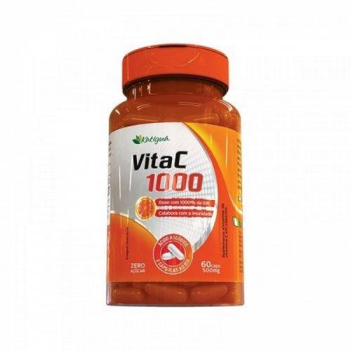 VitaC 1000