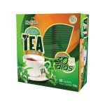 Gran Tea -1